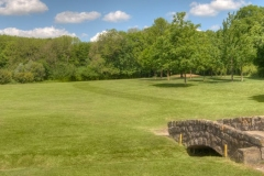Bearsted-Golf-Club-2