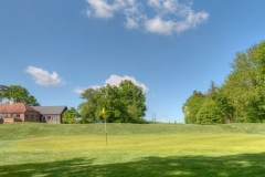 Bearsted-Golf-Club