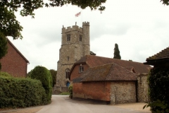 Bearsted-Holy-Cross