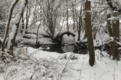 Rebecca-Barker_-Snowy-Lake