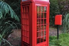phonebox-960px